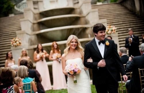 Wedding-Jessica-0010.jpg