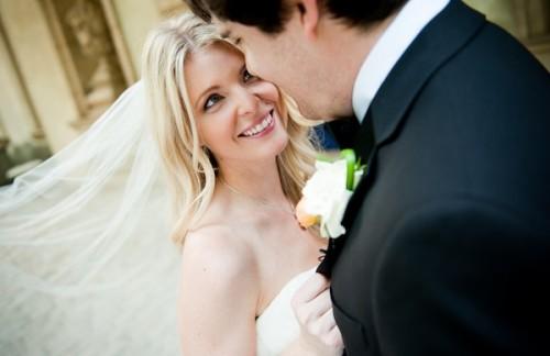 Wedding Jessica -0039