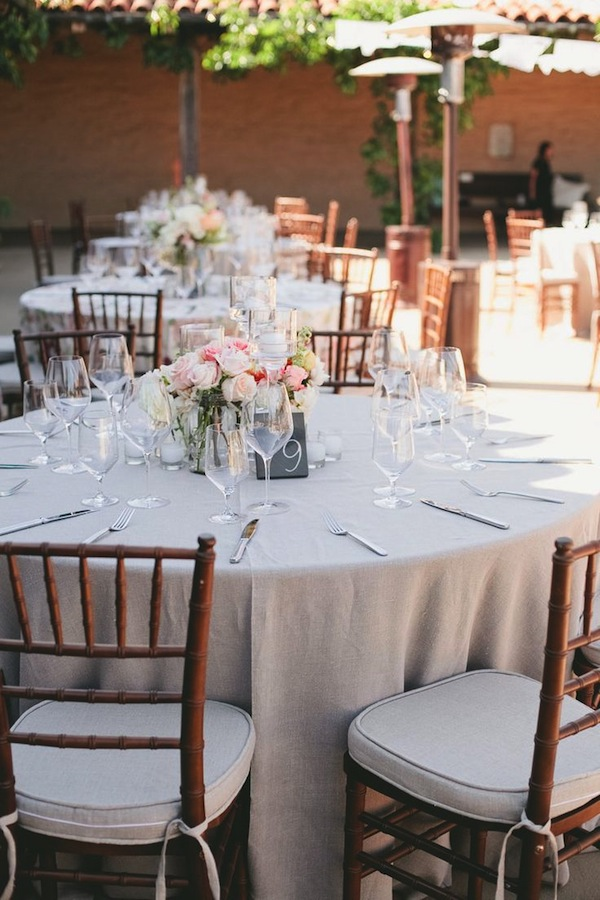 Linens liven up the reception we tie the knots we tie the knots linen5 linen4 linen1 linen2 linen3 solutioingenieria Choice Image