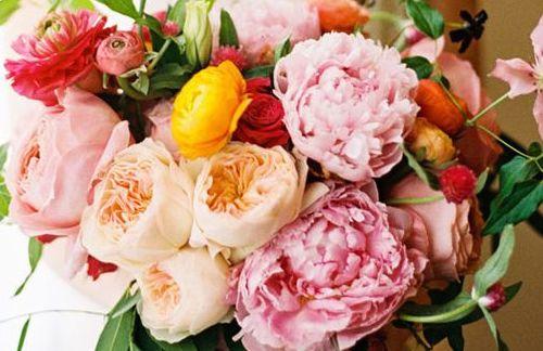flowers5 copy