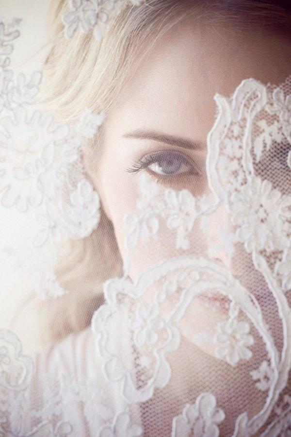 Wedding Veils - We Tie The Knots– We Tie The Knots