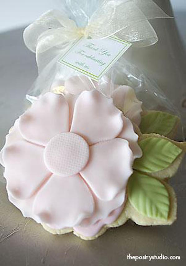 Floridas Wedding Favor Trends We Tie The Knots We Tie The Knots