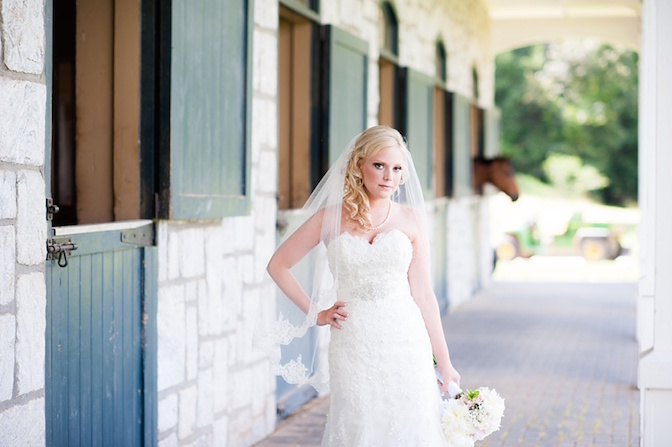 megan_rob_foxhall_resort_wedding_destination_wedding_pictures_0007