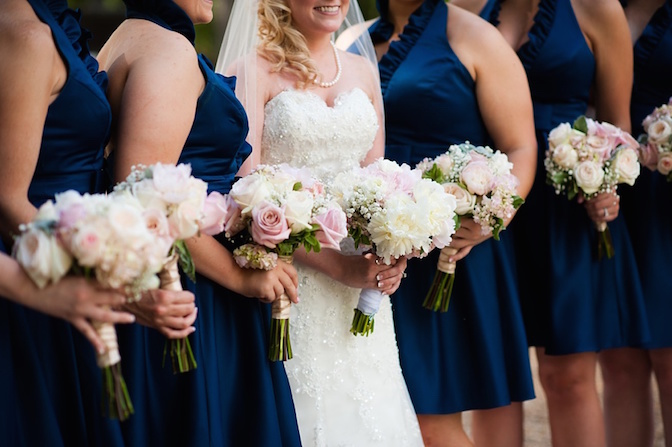 megan_rob_foxhall_resort_wedding_destination_wedding_pictures_0014