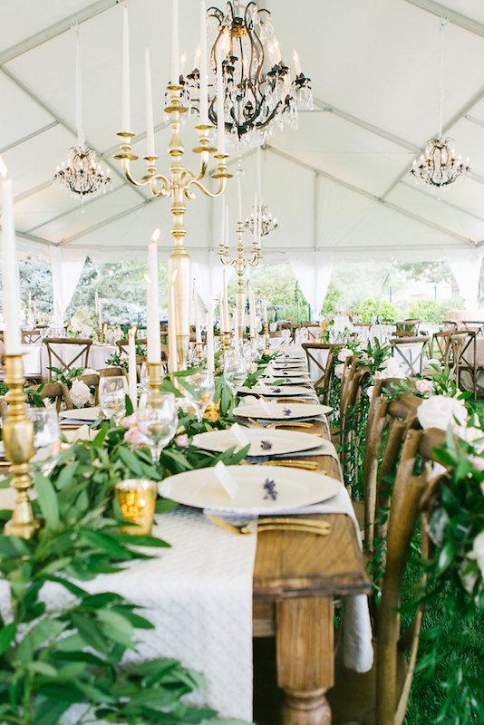 Luxury Wedding Planner Wedding Planning And Design