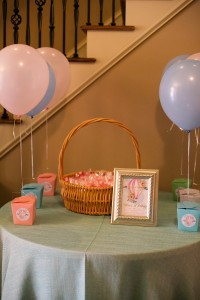 Willows_First_BDay_058