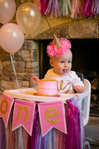 Willows_First_BDay_143
