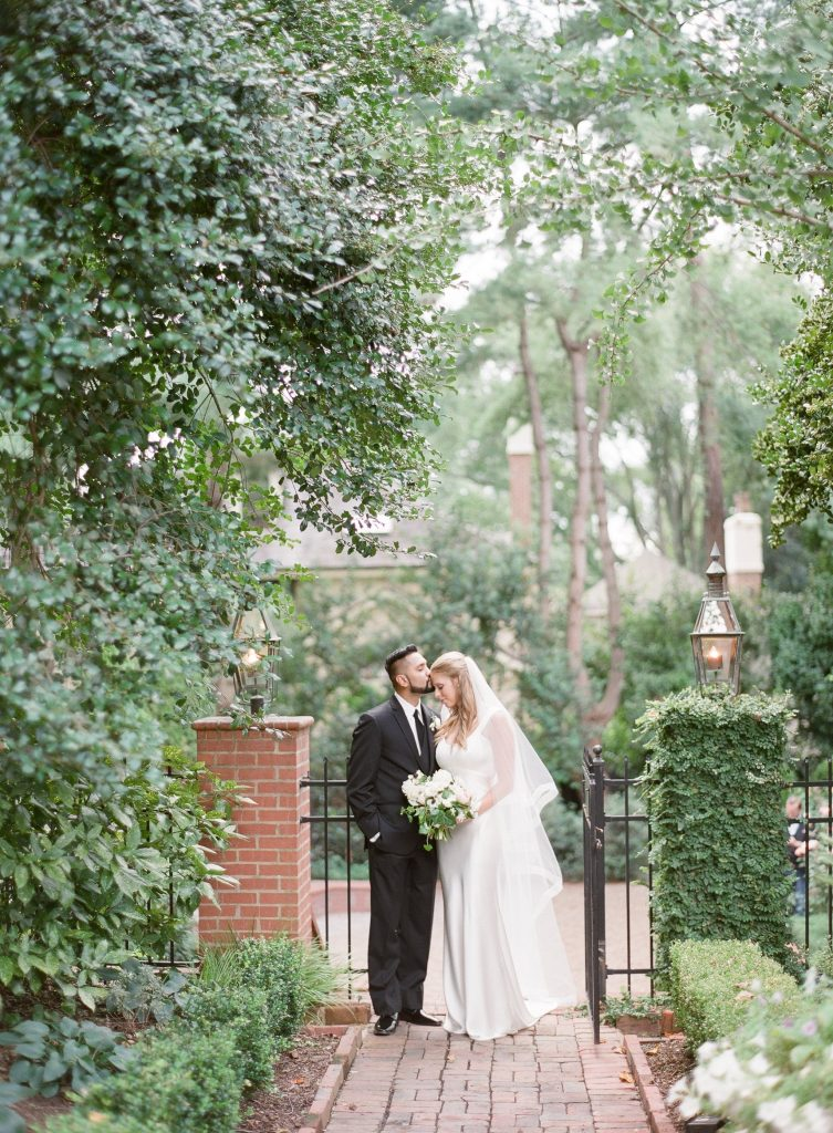 View More: http://almondleafstudios.pass.us/shannon-kavel-dukemansion