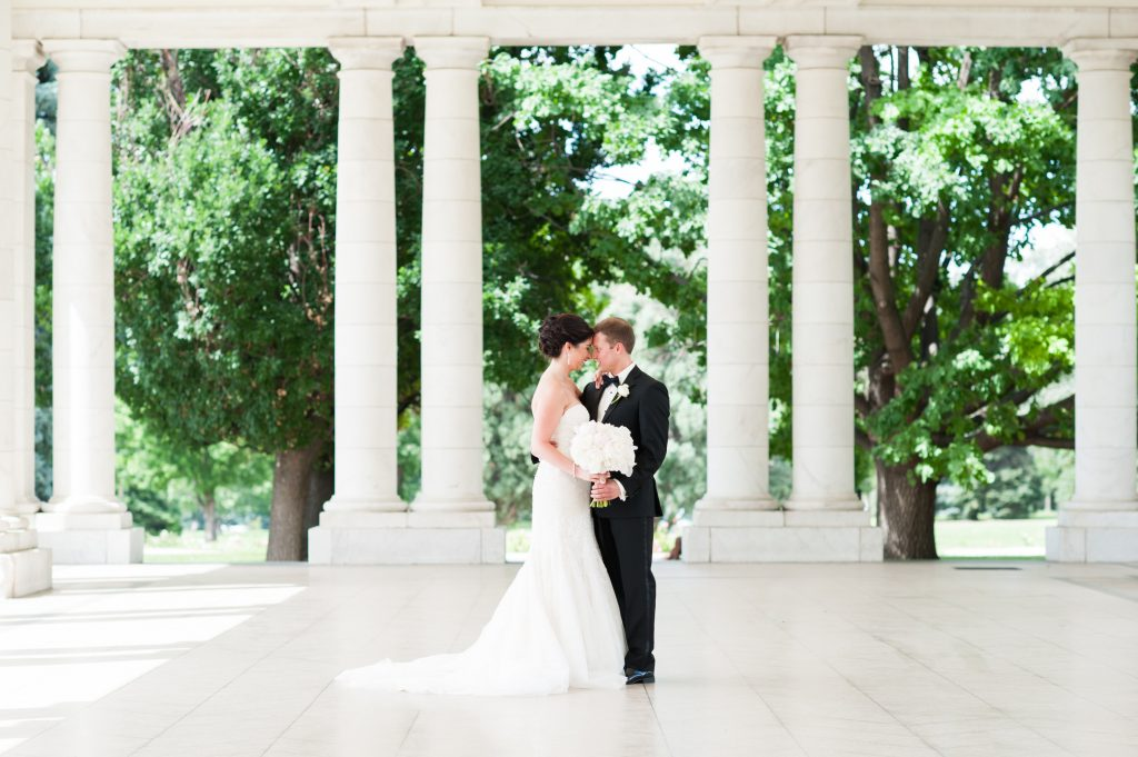 View More: http://renetate.pass.us/jennifermatthewwedding